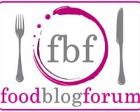 The Atlanta Food Blog Forum Rocked!