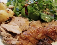 The Best Pork Tenderloin Marinade