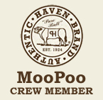 Cowlick Cottage Farm | Moo Poo Crew