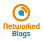 Cowlick Cottage Farm | Networked Blogs