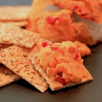 Pimento-Cheese-6-1-2014-3-12-36-PM_thumb.jpg